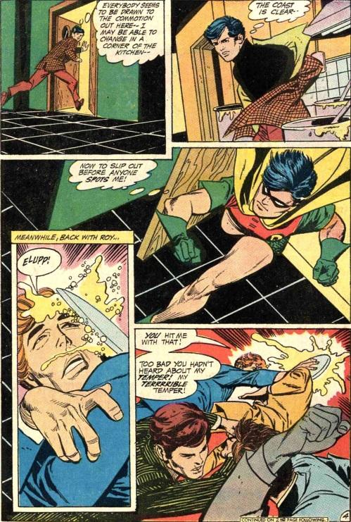 detective comics 402 027.jpg