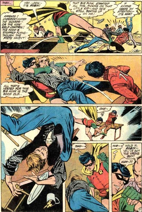detective comics 402 029.jpg