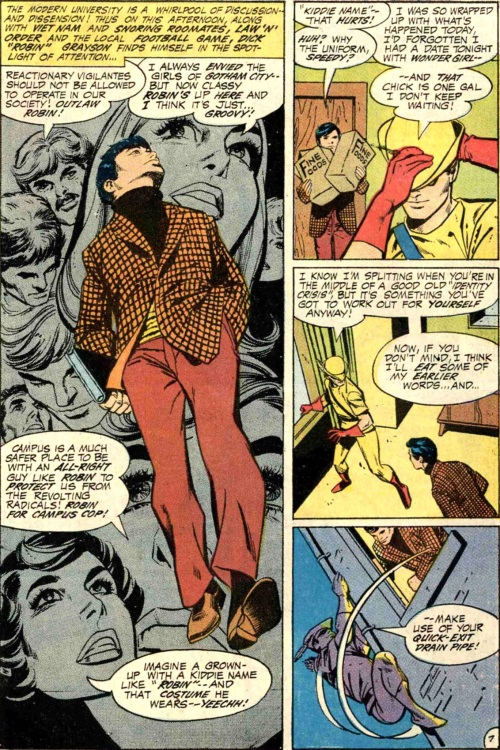 detective comics 402 031.jpg