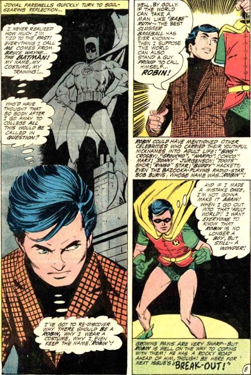 detective comics 402 032.jpg