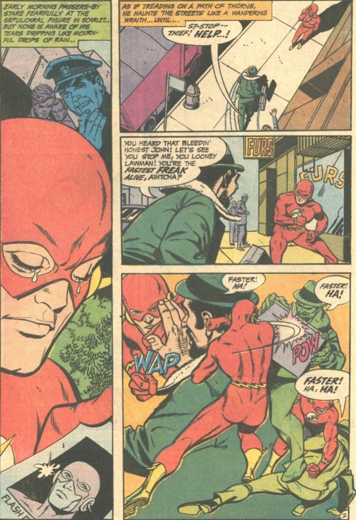 flash 199-03.jpg