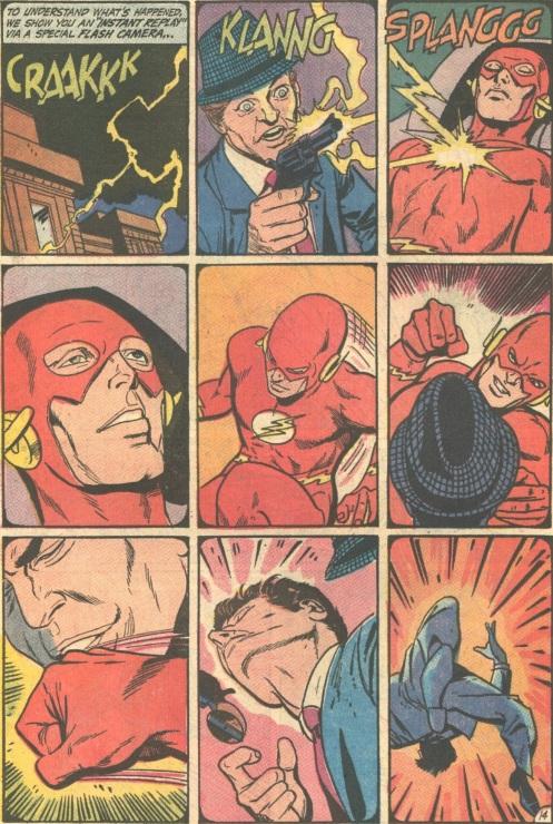 flash 199-17.jpg