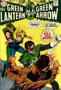 Green_Lantern_Vol_2_78