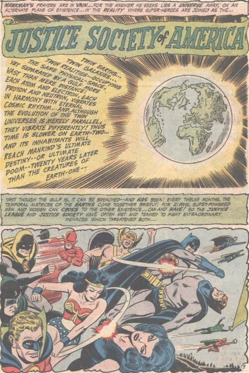 Justice League of America v1 082-05.jpg