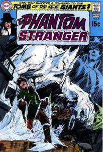 phantom_stranger_vol_2_8
