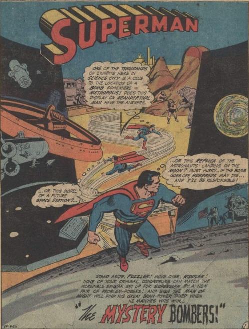 superman 228 0003.jpg