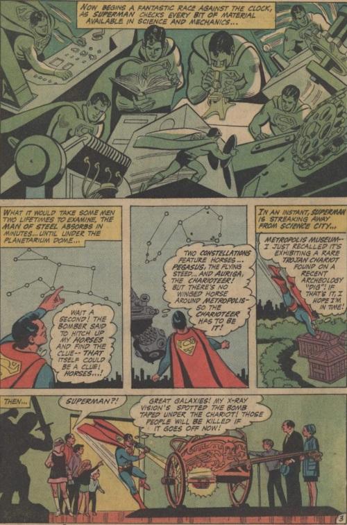 superman 228 0005.jpg