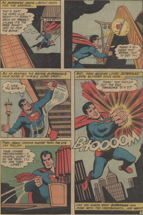superman 228 0013.jpg