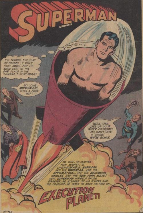 superman 228 0019.jpg