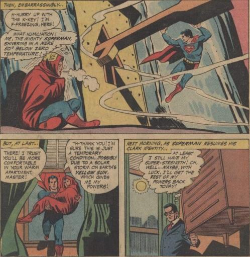 superman 228 0024.jpg