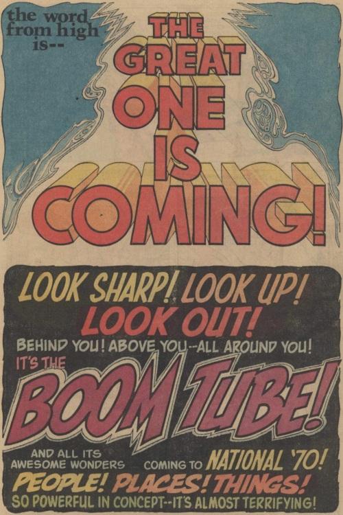 superman 228 0025.jpg