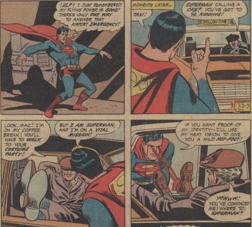 superman 228 0026.jpg