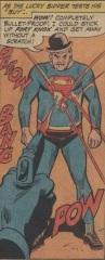 superman 228 0031.jpg