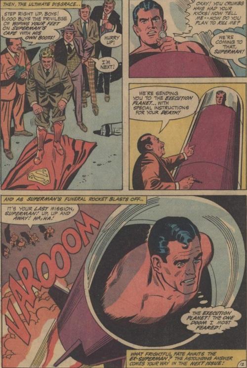 superman 228 0032.jpg