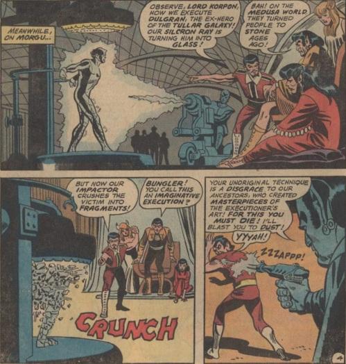 superman 229 0006.jpg