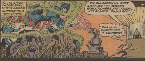 superman 229 0011.jpg