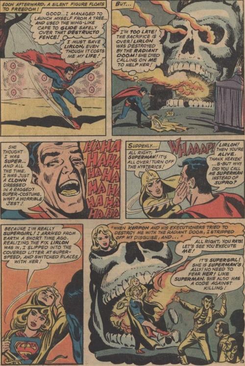 superman 229 0017.jpg
