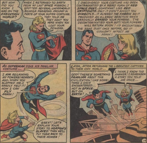 superman 229 0018 - Copy.jpg