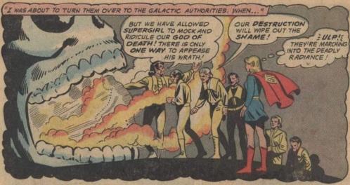 superman 229 0018.jpg