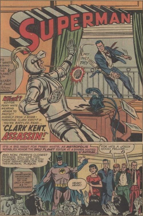 superman 229 0022.jpg