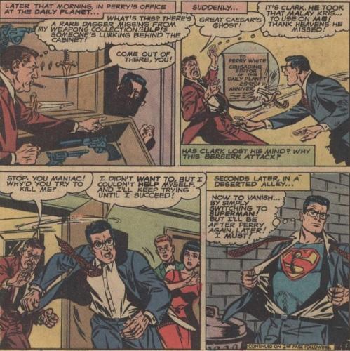 superman-229-0024