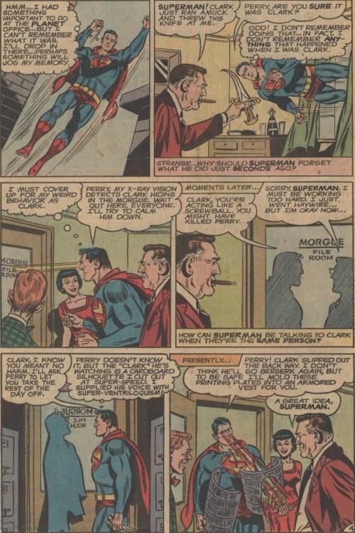 superman 229 0026.jpg