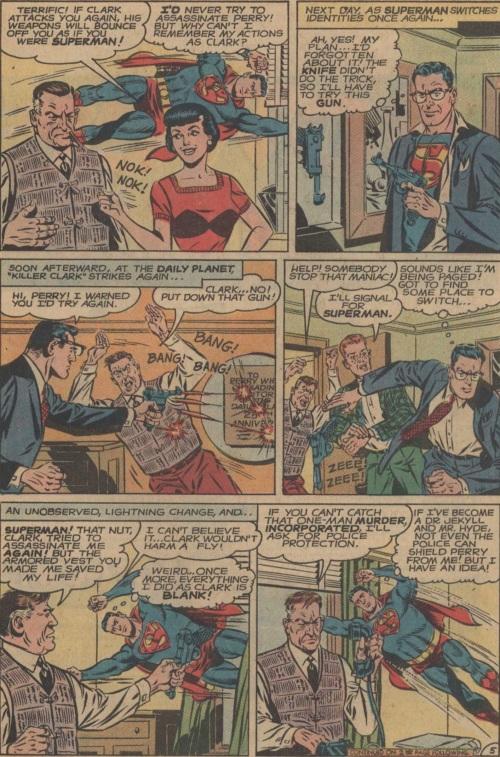 superman 229 0027.jpg