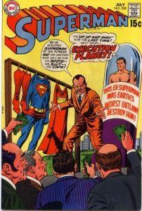 superman_v-1_228