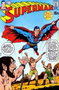 superman_v-1_229
