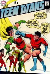 teen_titans_vol_1_28