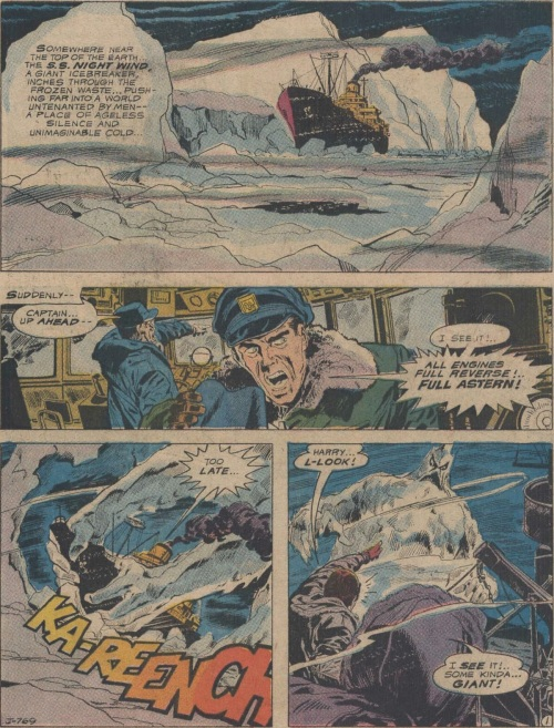 the phantom stranger (1969) 08 - 01.jpg