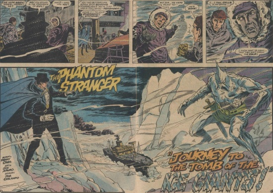 the phantom stranger (1969) 08 - 02 & 03.jpg