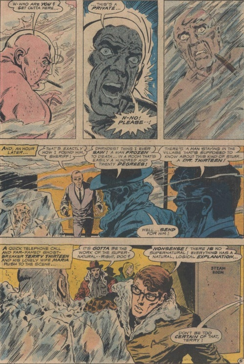 the phantom stranger (1969) 08 - 05.jpg