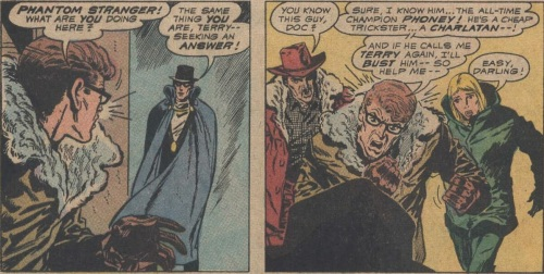 the phantom stranger (1969) 08 - 06.jpg