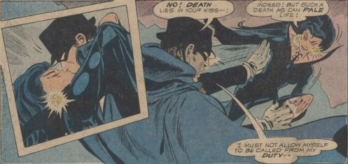 the phantom stranger (1969) 08 - 20.jpg