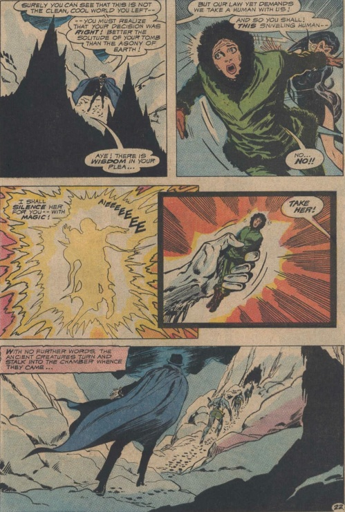 the phantom stranger (1969) 08 - 27.jpg