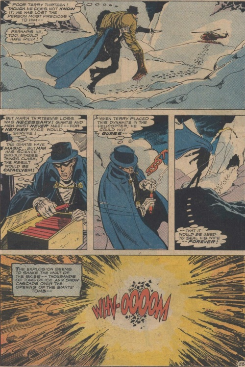the phantom stranger (1969) 08 - 28.jpg