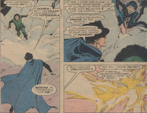 the phantom stranger (1969) 08 - 29.jpg