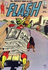 the_flash_vol_1_199