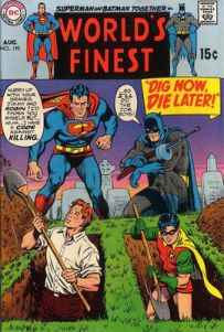 worlds_finest_comics_195