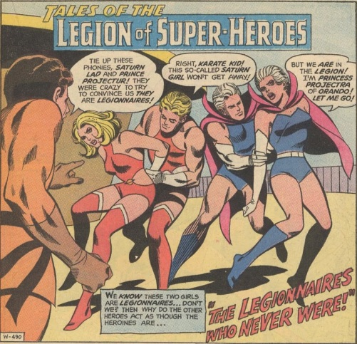 action 392 17 - legionnaires who never were 01.jpg