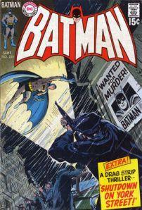 batman_225
