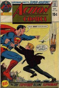 action_comics_393