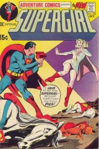 adventure_comics_vol_1_398