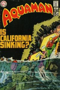 aquaman_vol_1_53