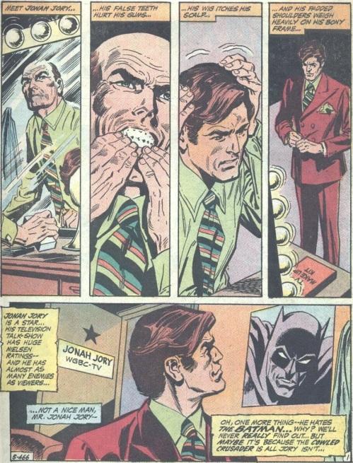 Batman 225-01.jpg