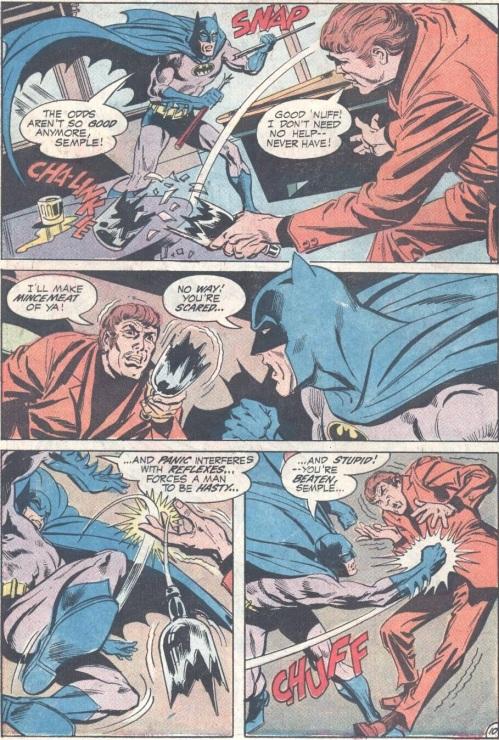 Batman 225-10.jpg