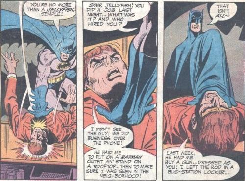 Batman 225-11.jpg