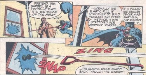 Batman 225-14.jpg