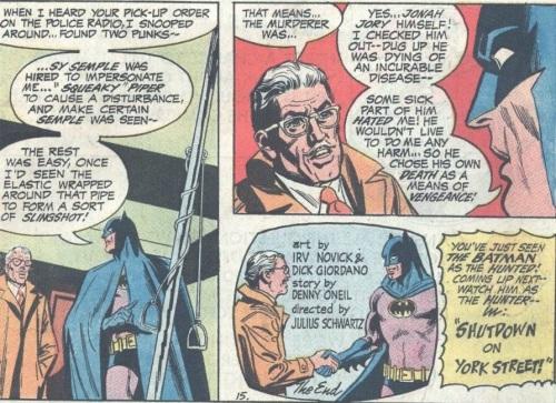 Batman 225-15.jpg